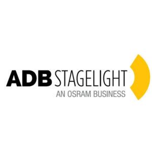 Produits ADB en location à Saint-Brieuc et dans les Côtes d'Armor