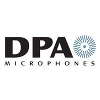 Location micros DPA à Saint-Brieuc et dans les Côtes d'Armor
