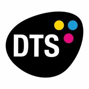 Eclairage professionnel DTS Saint-Brieuc Côtes d'Armor