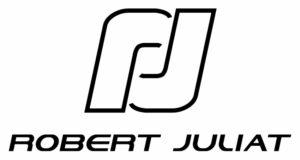 Projecteurs Robert Juliat à Saint-Brieuc et dans les Côtes d'Armor