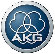 Location et vente AKG à Saint-Brieuc Côtes d'Armor