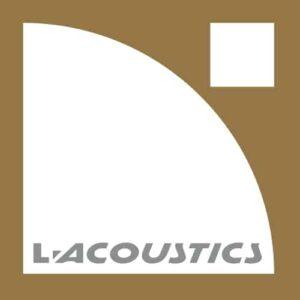 L'acoustics Saint-Brieuc Paimpol Trégueux Plédran Loudéac Lamballe Guingamp