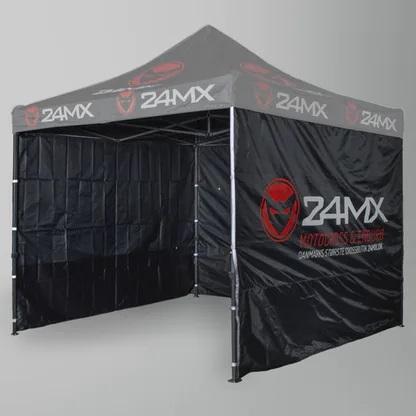 Pro tente 24mx