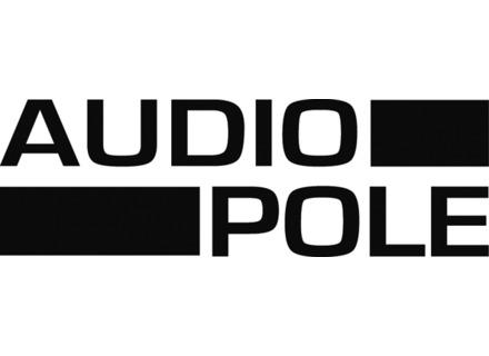 Audiopole distributeur Français de matériel de sonorisation