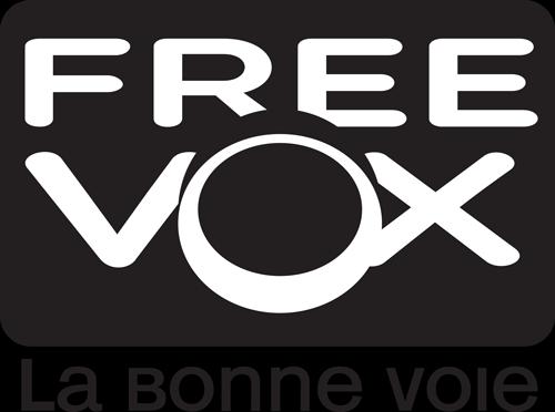 Freevox distributeur JBL Soundcraft